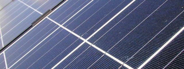 Akasha St Lucia Luxury Villa Rental, Caribbean Villa Rental, Green Energy & Solar Panels