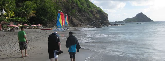 Akasha St Lucia Luxury Villa Rental, Caribbean Villa Rental, Pitons