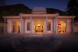 Lord Glenconner St Lucia Villa Rentals