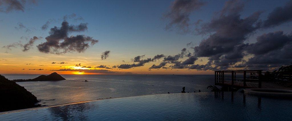 Caribbean-Villas-for-Rental
