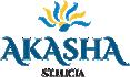 St Lucia Luxury Villa Rental | Caribbean Accommodation – Akasha