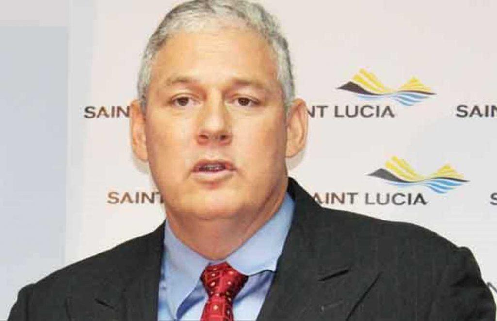 St. Lucia Bidding for Medical University