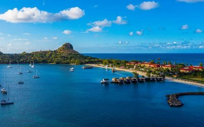 saint-lucia-reopening