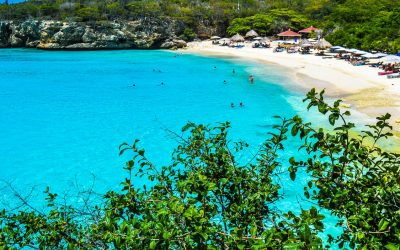 Saint Lucia Facts for a Great Vacation
