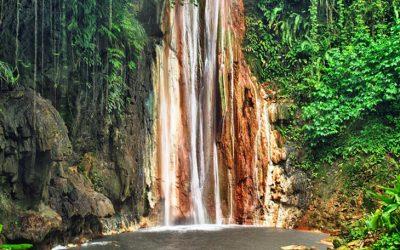 st-lucia-diamond-falls