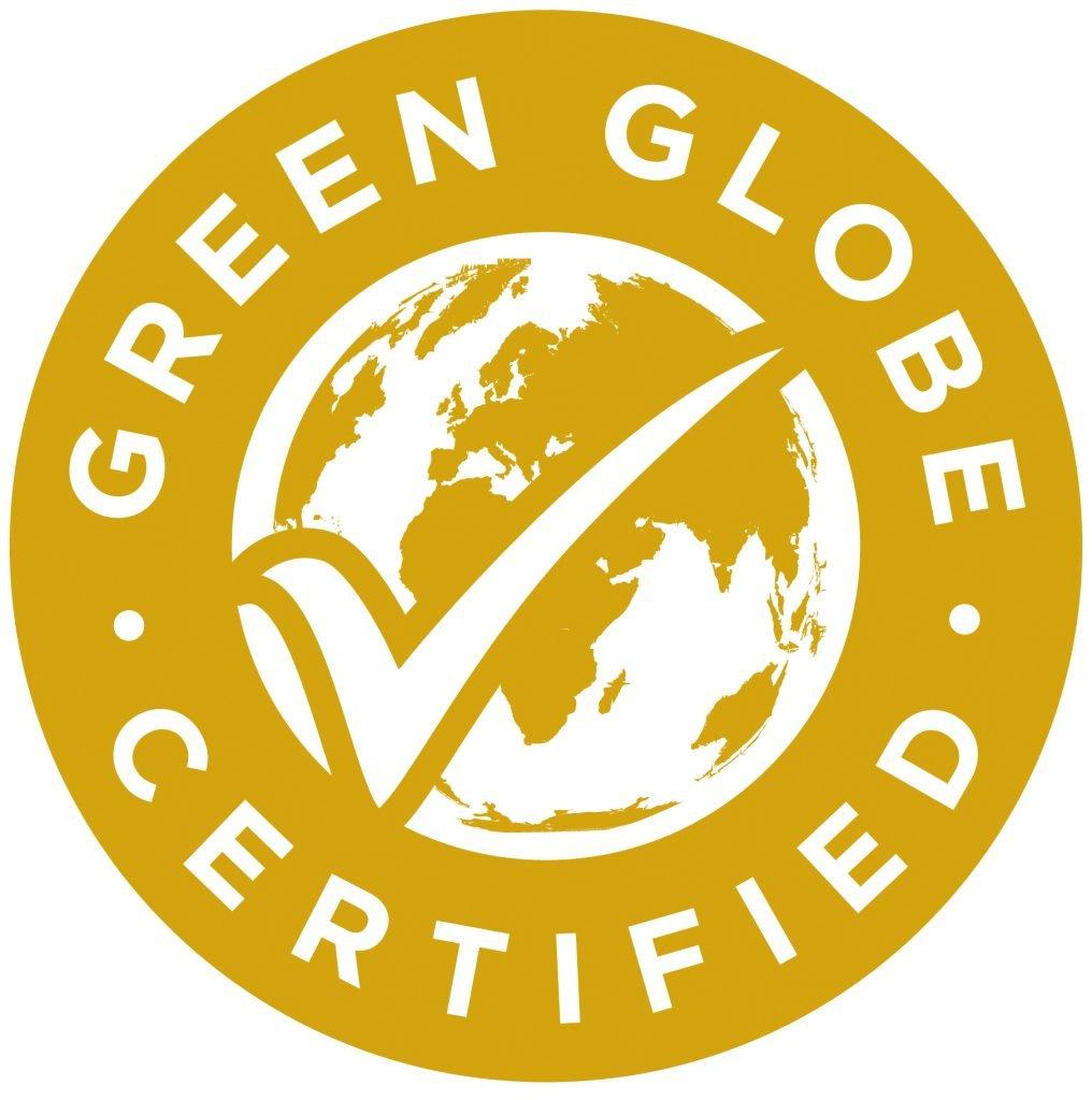 Green-Globe-Gold-Logo