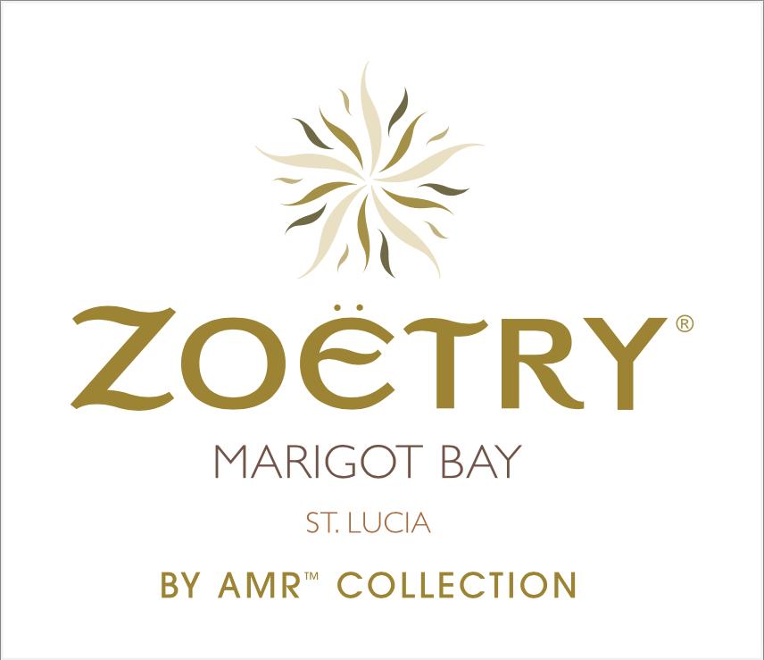 Zoetry Marigot Bay Resort