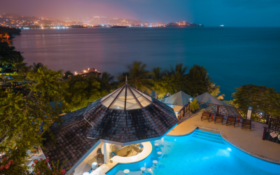 Saint Lucia All-Inclusive Packages